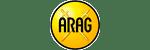 ARAG Versicherung