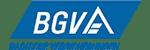 BGV Badische Versicherungen