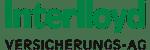 Interlloyd Versicherung