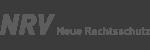 NRV Neue Rechtsschutz