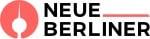 Neue Berliner Versicherung