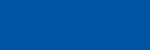 SHB Allgemeine Versicherung VVaG