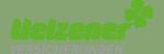 Uelzener Versicherungen