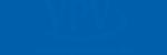 VPV Versicherung