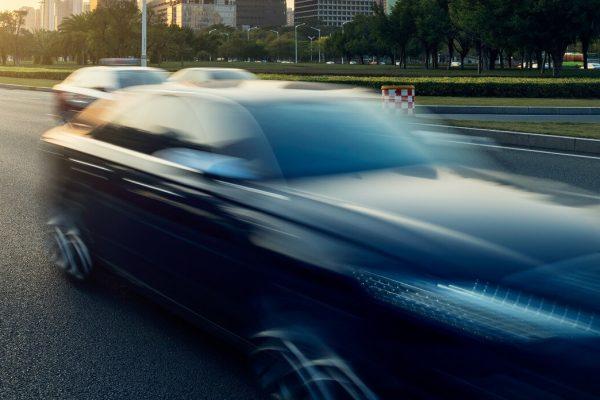 Autoinhaltsversicherung vergleich