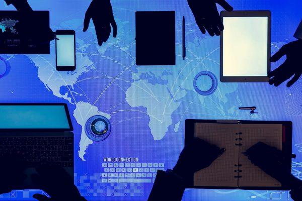 cyberversicherung vergleich