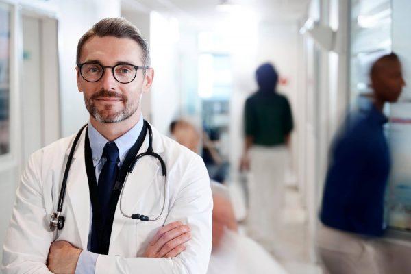 vergleich krankenzusatzversicherung