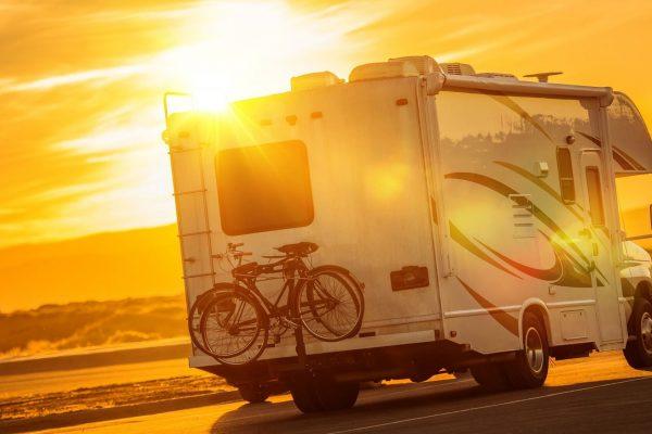 versicherung camping wohnmobil