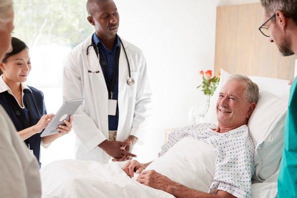 versicherungsvergleich krankenhaustagegeld-1