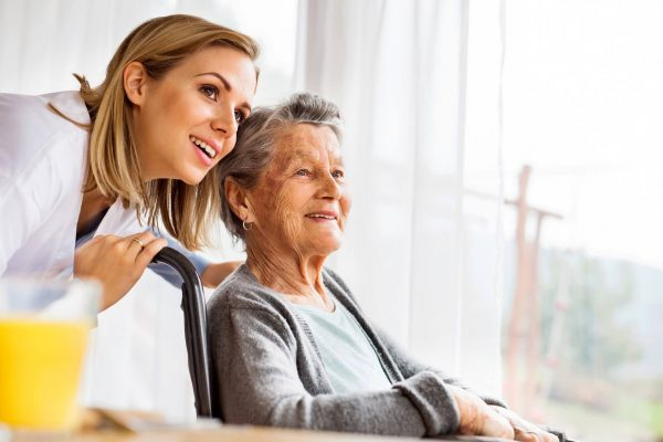 versicherungsvergleich pflegeversicherung