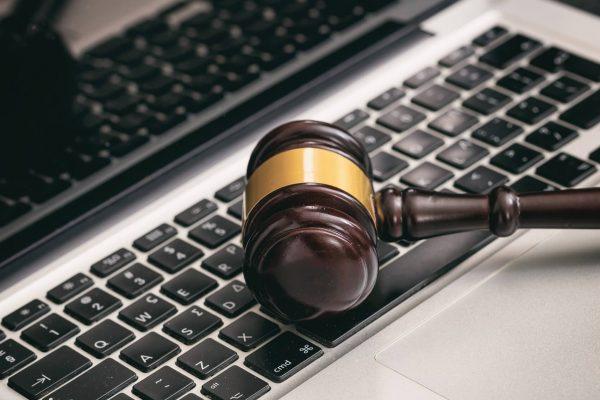 versicherungsvergleich rechtsschutz firmen