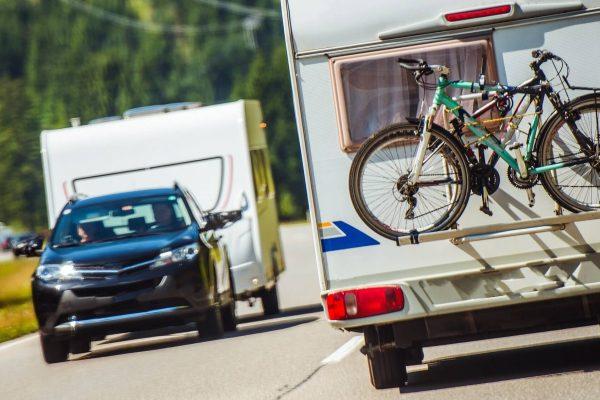 versicherungsvergleich wohnwagen